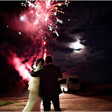 Wedding photographer Oleg Kurkov (That). Photo of 23.10.2014