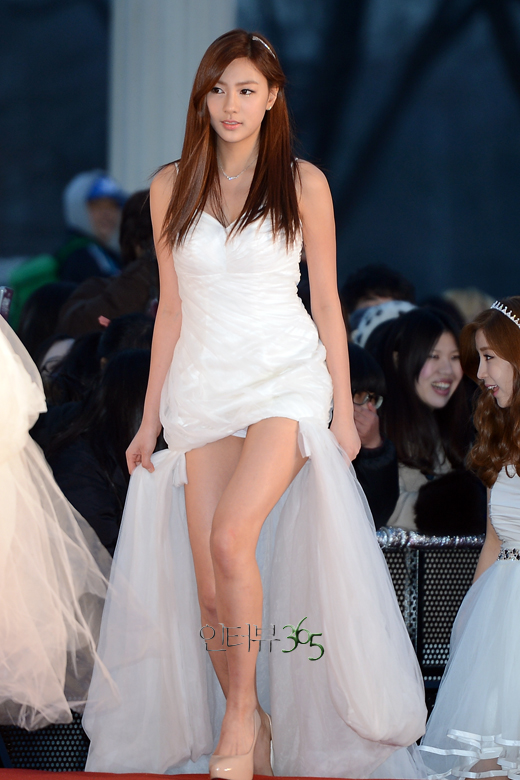 hayoung dress 13