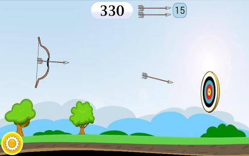 Target Archery ud83cudff9ud83cudfaf android2mod screenshots 7