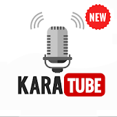 KARATUBE - best youtube karaoke