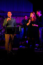 Photo: Songs of Praise - 14 februari 2016 (c) Wout Buitenhuis