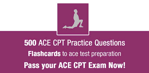 ace certified personal trainer exam prep pdf
