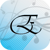 Expressions Music App