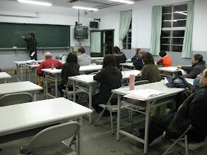 Photo: 20110328日語話苗栗-初級 006