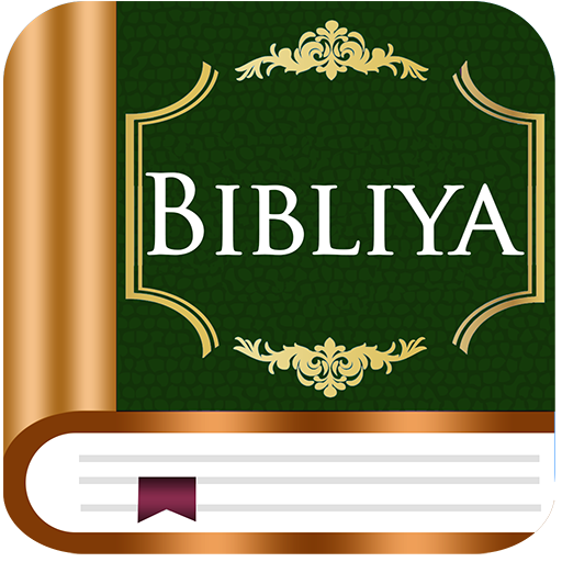 Download tagalog bible installer for pc for free (Windows)