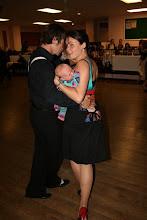 Photo: Tango Tea Dance