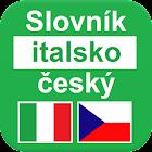 Italský slovník icon