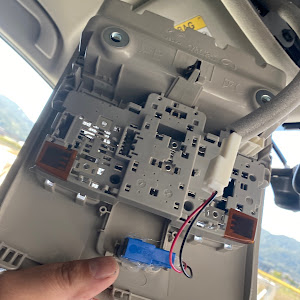 CX-5 KE2AWのカスタム事例画像 アサくんさんの2020年10月25日11:14の投稿