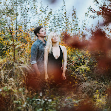 Hochzeitsfotograf Markus Morawetz (weddingstyler). Foto vom 31.10.2018