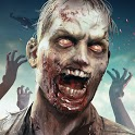Left to Survive: Dead Zombie Shooter & Apocalypse icon