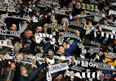 Jupiler Pro League : les supporters seront autorisés dans les stades ce week-end !