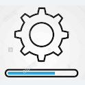 Drm icon