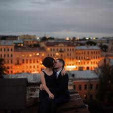 Wedding photographer Anna Nikolaeva (Nikolaeva1). Photo of 20.01.2017