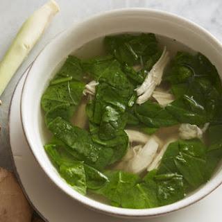 Giada Onion Soup Recipes