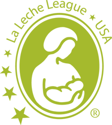 LLL-USA-Logo.png