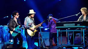 Santana IV -- Live at the House of Blues in Las Vegas thumbnail