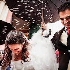 Wedding photographer Juan Luis Morilla (juanluismorilla). Photo of 28.04.2015