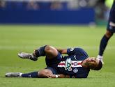 'Game changer' in de Champions League? 'PSG kan toch rekenen op Mbappé'