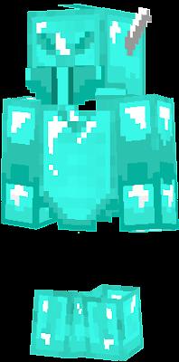 Diamond_Armor_1_DetailedPVP