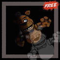 FNAF Wallpapers (Fans) icon