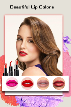 Face Beauty Makeup Camera APK Latest Version Download - Free Beauty