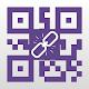 URL to QR Code |URL QR Generator Download for PC Windows 10/8/7
