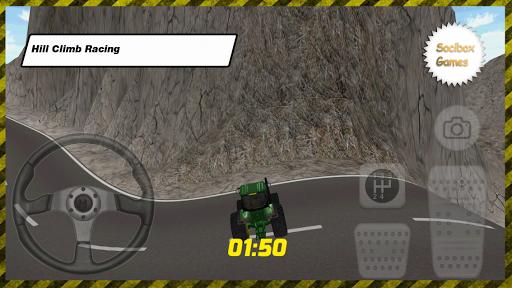 免費下載賽車遊戲APP|拖拉机爬坡赛 app開箱文|APP開箱王