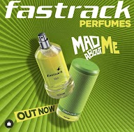 Fastrack Stores photo 6