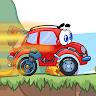 Wheelie 5 - Armageddon Simgesi