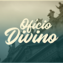 Ofício Divino icon