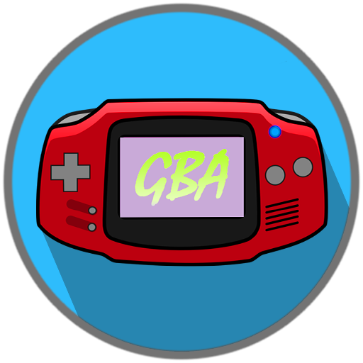 New GBA Emulator - Classic Games 2018 1 0 Apk Download - gba