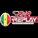 SeneReplay HD icon
