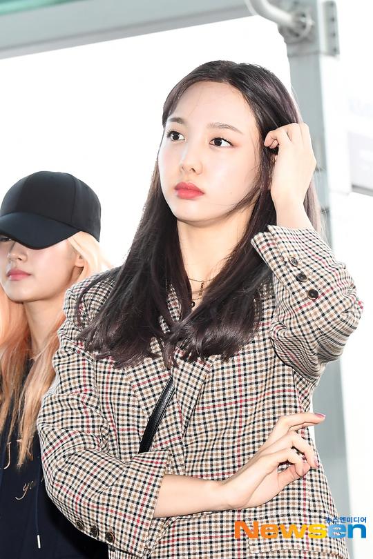 nayeon2