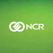 NCR Innovation Events