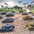 Clash Of Army : Ultra Battle