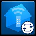 Simple Hub icon