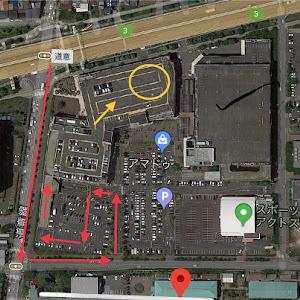 RAV4 AXAH54   ハイブリッドGのカスタム事例画像 hiro.co.spさんの2019年09月30日22:34の投稿