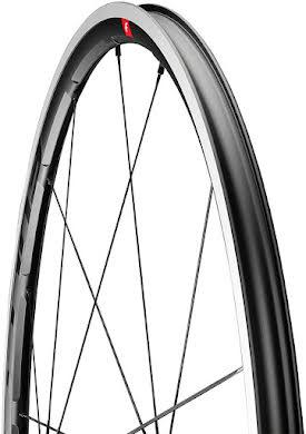 Fulcrum Racing 3 700c Road Wheelset, SRAM/Shimano 11 alternate image 0