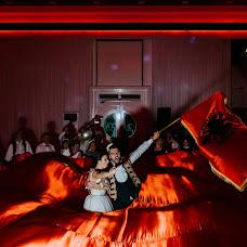 Fotografo di matrimoni Pierpaolo Cialini (pierpaolocialini). Foto del 17.10.2019