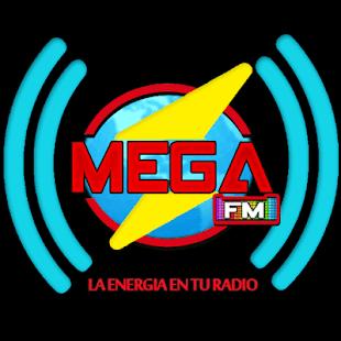 Radio Mega Pjc for PC-Windows 7,8,10 and Mac apk screenshot 1