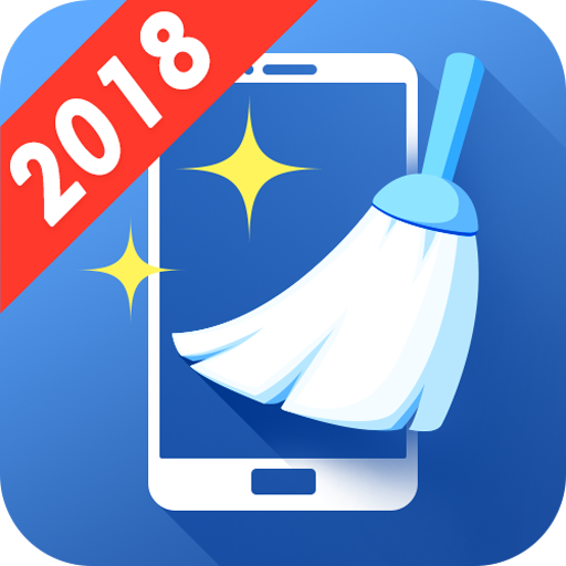 Android Cleaner - Phone Cleaner
