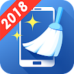 Phone Cleaner - Cleaner for Android APK