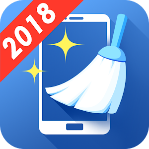Android Cleaner - Phone Cleaner for PC