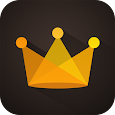 Deal King : Paid Apps for Free apk