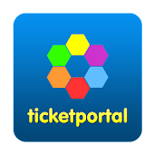 TicketportalApp