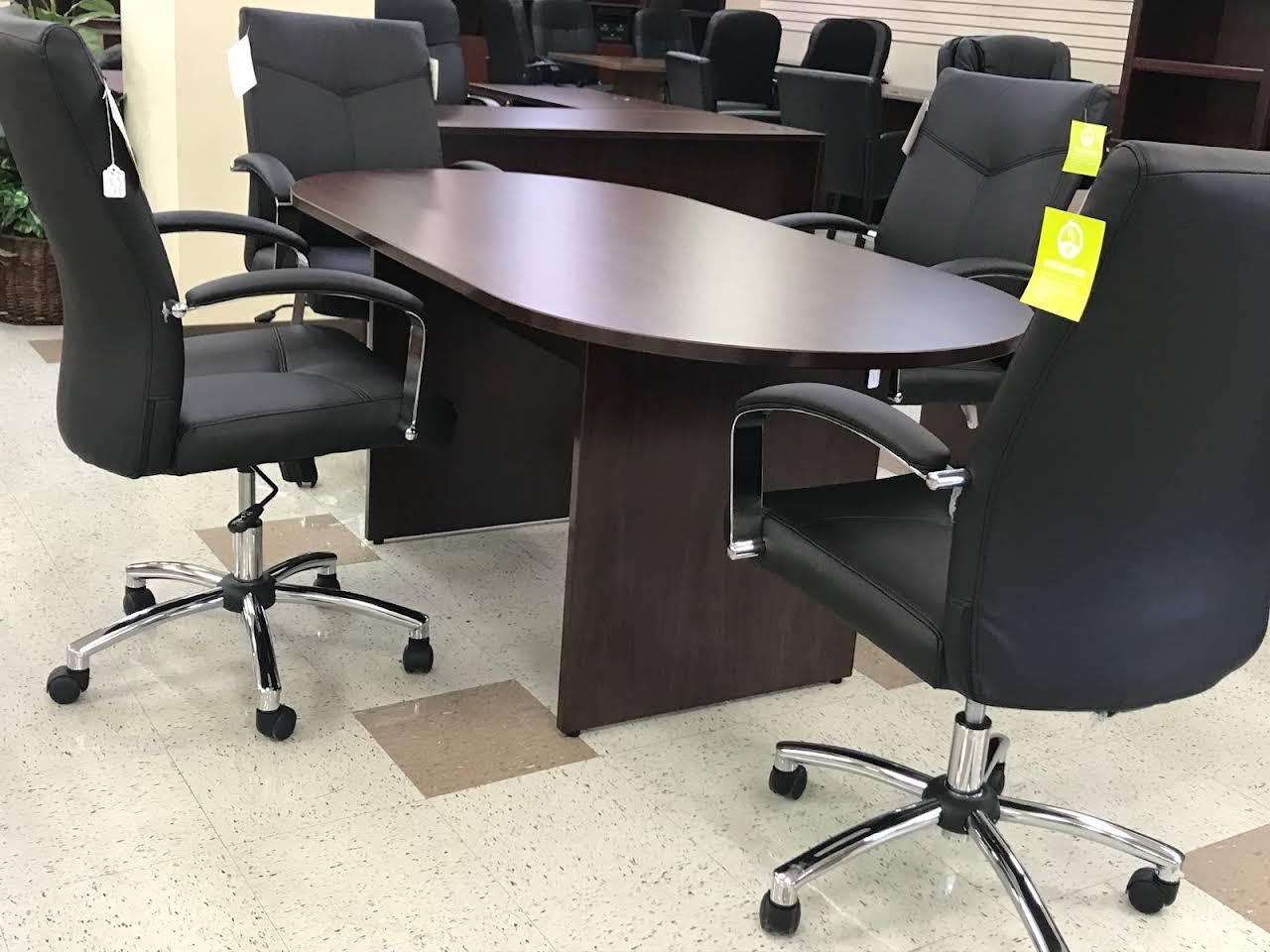 Patria Office Supply In Laredo