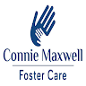 download Connie Maxwell Foster Care apk