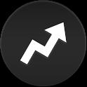 BuzzFeed News icon