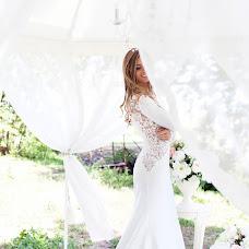 Wedding photographer Mariya Raevskaya (Raevskaya). Photo of 20.08.2014