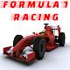 F1 RACING 2D APK